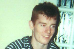 Andrew McGuinn