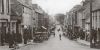 King St, Ballina in the early 1900s