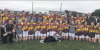 The MacHale Rovers team and management