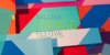 Ballina Fringe Festival
